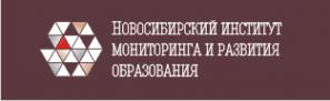 Логотип компании Управление образования Администрации Колыванского района